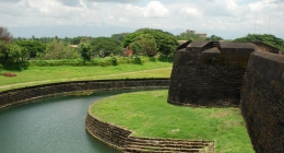 Varagampadi, Tirupur