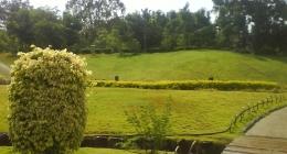 Atvan, Ambernath