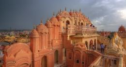 Bathinda, Amritsar