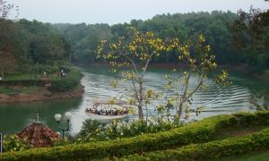 Bheeramballi