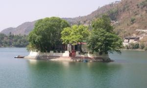 Bhimtal