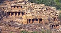 Bhubaneshwar, Raipur