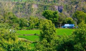 BhujiaGhat