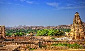 Bijaynagar