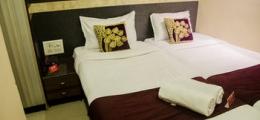 OYO Rooms Marol Andheri