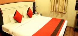 OYO Rooms Park Circus Bangladesh Embassy