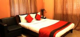 OYO Rooms Medical Hub Santoshpur
