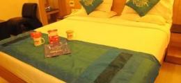OYO Rooms Gandhipuram 7th Street Extn