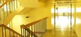 OYO Rooms Coimbatore Railway Station 2