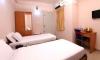 , Hotels