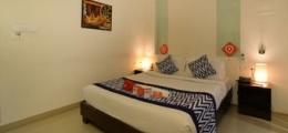 OYO Rooms Gandhi Hospital Secunderabad