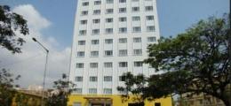 Lemon Tree Hotel Gachibowli Hyderabad