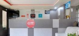 OYO Rooms LB Nagar