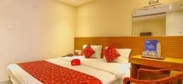 OYO Rooms Abids GPO