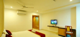 OYO Rooms Gachibowli