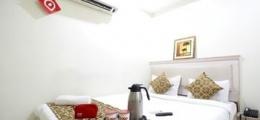 OYO Rooms Secunderabad Sindhi Colony