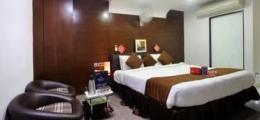 OYO Premium LB Nagar