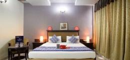 OYO Premium Kukatpally Housing Board