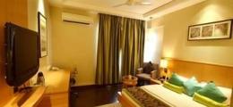 OYO Premium Behind High Court Indore