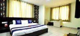 OYO Rooms Near Meera Garden Indore