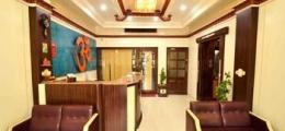 OYO Rooms Kanchan Bagh 2