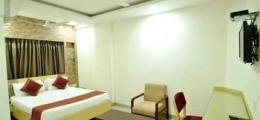 OYO Rooms TI Mall Nath Mandir Road