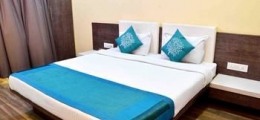 OYO Rooms Rajendra Nagar Indore