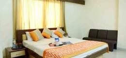 OYO Rooms Rasoma Circle