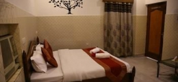 OYO Rooms Sector 7C Chandigarh