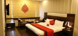 OYO Rooms Housing Board Chowk Manimajra