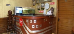 OYO Rooms Piccadily Chowk Sec 22 C