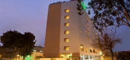 Lemon Tree Hotel, Chandigarh