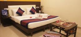 OYO Rooms Taj Mahal East Gate