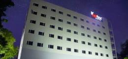 Red Fox Hotel Chandigarh