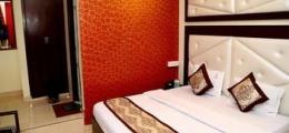OYO Rooms Sector 35 B Chandigarh