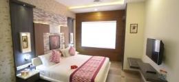 OYO Rooms Madurai District Court