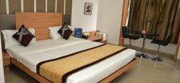 OYO Rooms Osmanpura