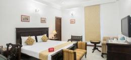 OYO Rooms Shyam Nagar