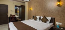 OYO Rooms Govind Marg Raja Park
