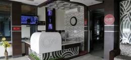 OYO Rooms Heera Nagar Ajmer Road