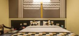 OYO Rooms Subhash Nagar Bani Park