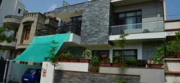 Srihara Homestay