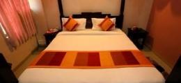 OYO Rooms NBC Hasanpura Road