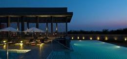 lebua Resort, Jaipur