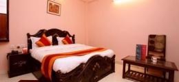 OYO Rooms Kabir Marg Collectorate Circle
