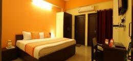 OYO Rooms C Road Paota