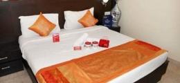 OYO Rooms Faizabad Road