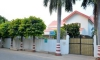 , Lucknow