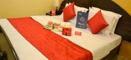 OYO Rooms AP Sen Road Charbagh
