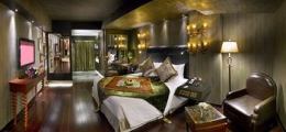 Radisson Blu Hotel Ludhiana